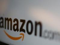 CNBC: Amazon sẽ là thế lực mới trong ngành quảng cáo