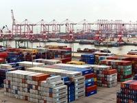Mỹ đánh thuế với 1.300 sản phẩm của Trung Quốc