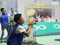 Những đội tuyển không ai muốn đối đầu tại Robocon Việt Nam 2018
