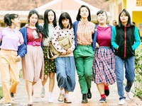 'Tháng năm rực rỡ' thu về 84 tỷ đồng, lọt top 5 phim Việt có doanh thu cao nhất