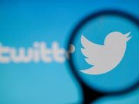 Twitter tạm khóa hơn 1 triệu tài khoản cổ xúy khủng bố