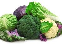 Bí quyết ngăn ngừa bệnh đãng trí bằng thực phẩm