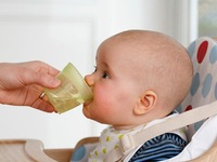 Uống oresol không đúng cách, trẻ bị tăng natri trong máu