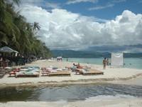 Đóng cửa Boracay, ngành du lịch Philippines gặp khó