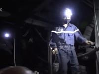 Báo động tình trạng mất an toàn lao động tại các hầm mỏ ở Quảng Ninh