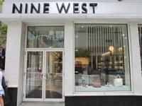 Nine West và cuộc khủng hoảng ngành bán lẻ tại Mỹ