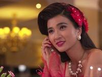 Mộng phù hoa - Tập 19: Ba Trang đạt danh hiệu Ngôi sao Sài Gòn