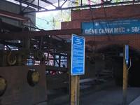 Quảng Ninh: Từ năm 2016 đến nay, 47 người tử vong vì tai nạn hầm lò