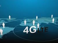 Mạng 4G phủ sóng 95 dân số