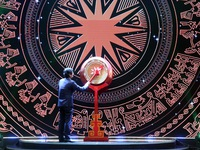 38th National Television Festival opens
