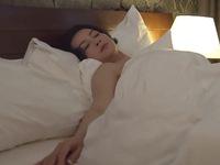 Tình khúc Bạch Dương - Tập 27: Dùng dằng mãi, cuối cùng Quyên đã qua đêm với Hùng?