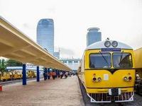 Dịch vụ tàu hỏa hiện đại tại Phnom Penh - Lựa chọn hấp dẫn cho du khách
