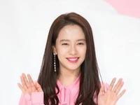 Song Ji Hyo - Ngôi sao Hàn Quốc được người dân châu Á mong gặp nhất