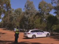 Xả súng tại Australia, 7 người thiệt mạng
