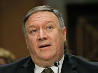Mỹ cho phép đầu tư vào Triều Tiên nếu Bình Nhưỡng từ bỏ chương trình hạt nhân