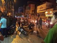 Phó Thủ tướng Trương Hòa Bình chỉ đạo làm rõ vụ sát hại nhóm 'hiệp sĩ' tại Thành phố Hồ Chí Minh