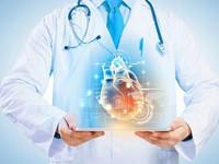 Vai trò của trí thông minh nhân tạo đối với cách mạng y tế tại Canada