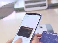 Khách hàng cần tăng cường bảo mật thẻ thanh toán, tài khoản ngân hàng
