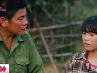 Cặp lá yêu thương: Ước mơ của cô học trò nghèo