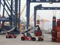 Kỷ luật 10 cán bộ hải quan trong vụ tiêu cực tại Cảng Đình Vũ, Hải Phòng