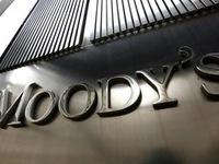 """Moody""""s cảnh báo sự yếu kém về cơ cấu của kinh tế Argentina"""