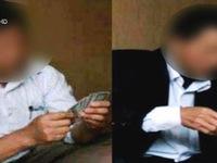 Thái Bình: Kỷ luật cán bộ xã đánh bạc trong giờ hành chính