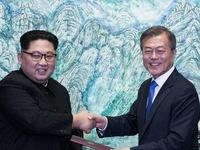 Triều Tiên hủy hội đàm cấp cao với Hàn Quốc