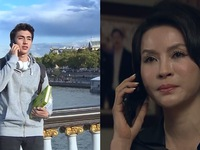 Tình khúc Bạch Dương - Tập 29: Quyên hủy đơn ly hôn sau cuộc gọi cho Linh?
