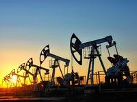 Giá dầu mỏ tăng cao - Lỗi tại ai?