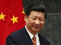 Trung Quốc ủng hộ nỗ lực phát triển kinh tế của Triều Tiên
