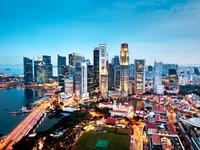 Singapore tiếp tục là thành phố đáng sống nhất cho người châu Á