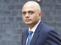 Tân Bộ trưởng Bộ Nội vụ Anh cam kết đảm bảo quyền lợi người nhập cư