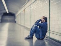 Phát hiện 44 biến thể gen liên quan đến trầm cảm