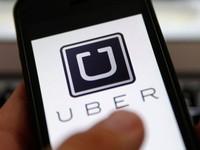 Uber thâm nhập thị trường Nhật Bản