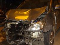 Quảng Ngãi: Khởi tố tài xế sử dụng ma túy gây tai nạn 6 người thương vong