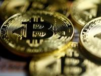 Người tham gia Bitcoin tại Việt Nam tăng gấp đôi