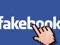 Facebook giả mạo chiếm 60 số vụ lừa đảo trên mạng xã hội
