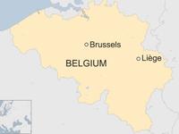 Xả súng bắt cóc con tin ở Bỉ, 3 người thiệt mạng