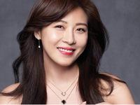 Ha Ji Won nói gì về việc hẹn hò với trai trẻ?