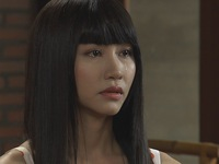 Mỹ nhân Sài Thành - Tập 10: Thanh Trà bị mẹ bán gán nợ