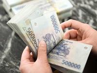 Doanh thu bảo hiểm nhân thọ kết hợp đầu tư tài chính tăng kỷ lục