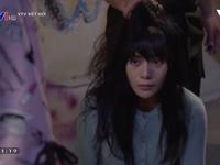 Phim mới 'Quỳnh búp bê' phơi bày những góc khuất của xã hội hiện đại