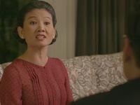 Cả một đời ân oán - Tập 48: Bà Lan quyết không bỏ qua cho mẹ con Dung, Diệu đòi quay lại với Phong