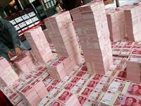 Trung Quốc hạ giá đồng Nhân dân tệ để gây sức ép với Mỹ