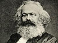 Karl Marx và những giá trị vượt thời gian