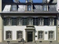 Đức: Ngôi nhà của Karl Marx mở cửa đón khách tham quan