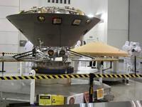 NASA phóng tàu nghiên cứu sao Hỏa