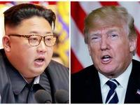 Hội nghị Thượng đỉnh Mỹ - Triều Tiên nhiều khả năng diễn ra ở Singapore