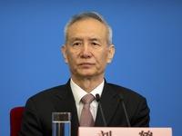 Mỹ - Trung Quốc đàm phán thương mại lần 2 trong tuần tới
