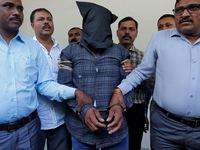 Ấn Độ: Bắt giữ 14 đối tượng sau vụ 1 thiếu nữ bị cưỡng hiếp và thiêu chết